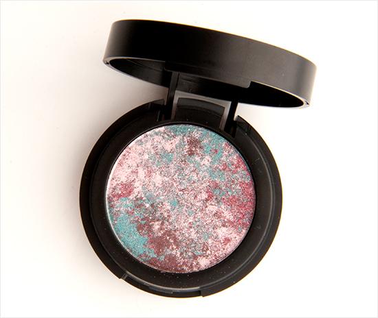 Make-Up-Store-Amarillo002