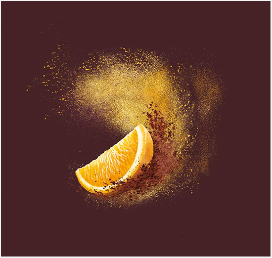 Yves-Rocher-Cacao-Collection--Apelsin-Kakao001