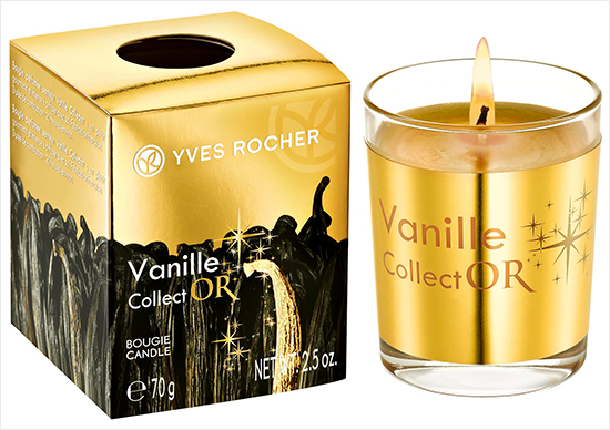 Yves-Rocher-Vanille-Collect-OR