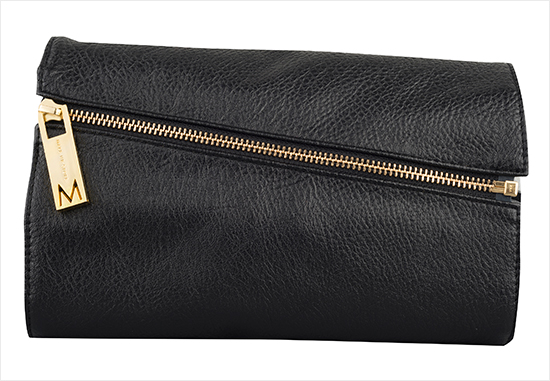 Cashmere_Bags