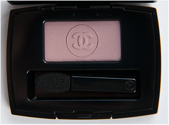 Chanel-Hasard-Soft-Touch-Eyeshadow-Ombre-Essentielle