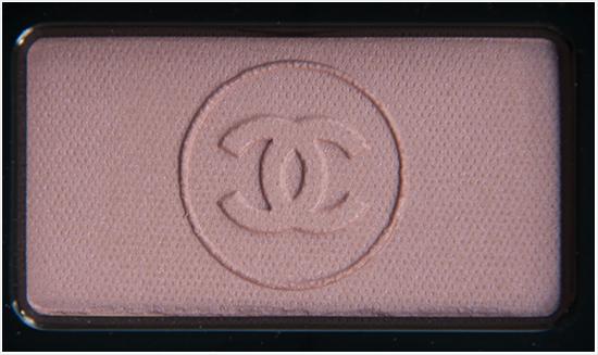 Chanel-Hasard-Soft-Touch-Eyeshadow