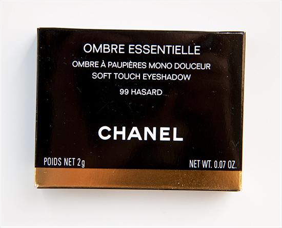 Chanel-Hasard-Soft-Touch-Eyeshadow001