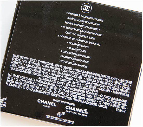 Chanel-Mystere-Les-4-Ombres-Ingredients