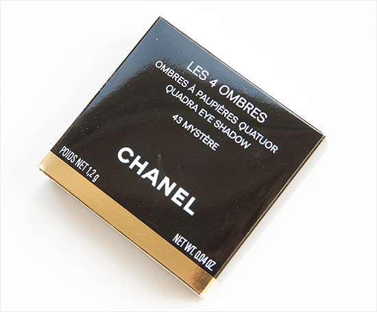 Chanel-Mystere-Les-4-Ombres001