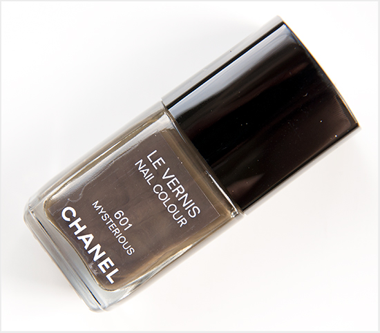 Chanel-Mysterious-Le-Vernis-601