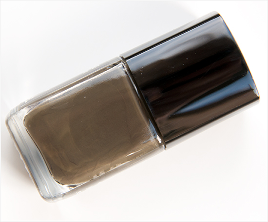 Chanel Le Vernis Mysterious