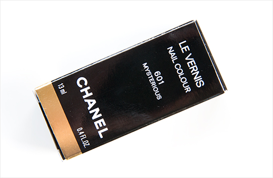 Chanel-Mysterious-Le-Vernis002