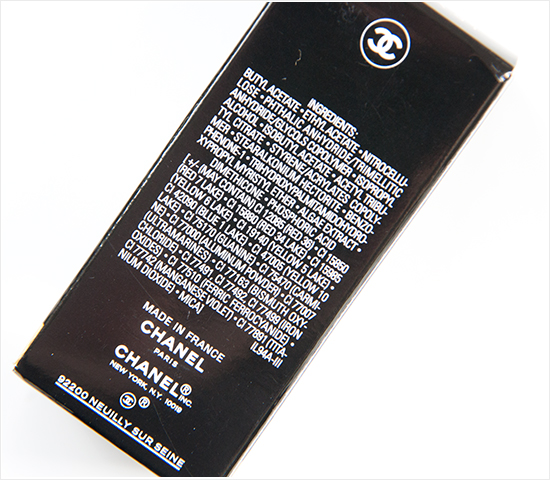 Chanel-Mysterious-Le-Vernis003