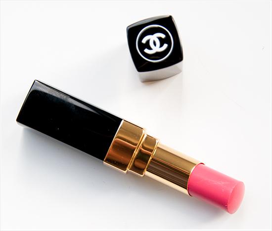 Chanel-Rouge-Coco-Shine-87-Rendez-Vous002