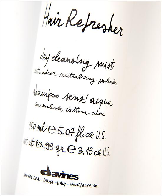 Davines-Hair-Refresher001
