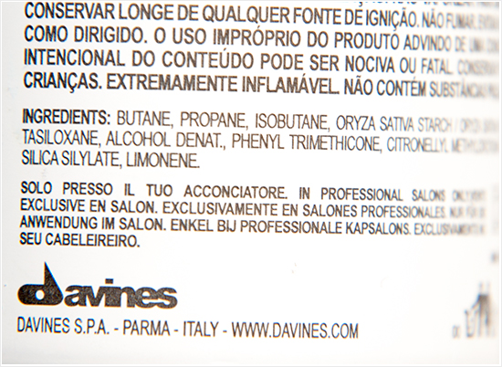Davines-Hair-Refresher002