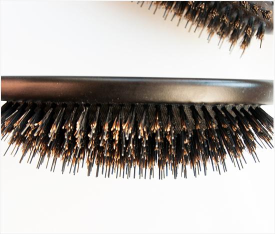 KICKS-Boar-Nylon-Bristle-Brush