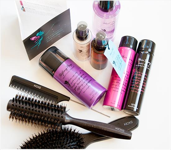 KICKS-Hair-Care-Styling-Brushes