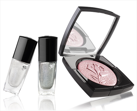 Lancôme Happy Holidays 2013 Winter Collection