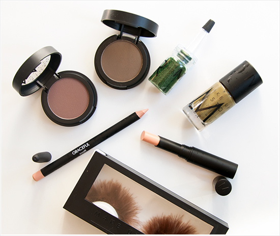 Make-Up-Store-Cashmere-Collection-makeupedia