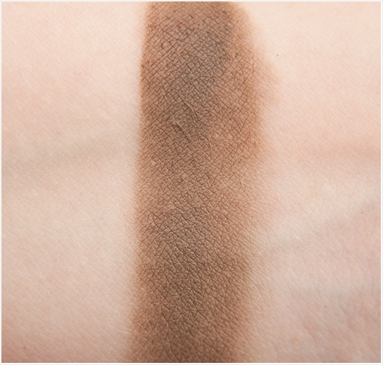 Make-Up-Store-Design-Microshadow-Swatches