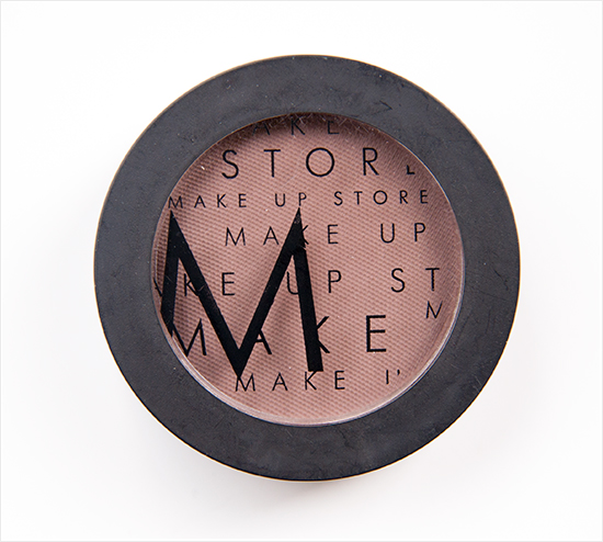 Make-Up-Store-Sophisticated-Microshadow