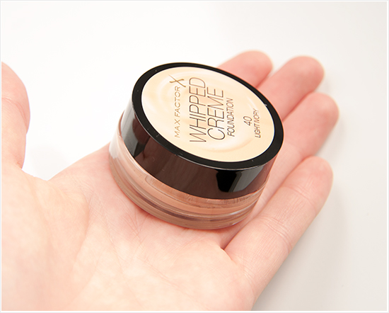 Max-Factor-Whipped-Cream-Foundation-Ivory001