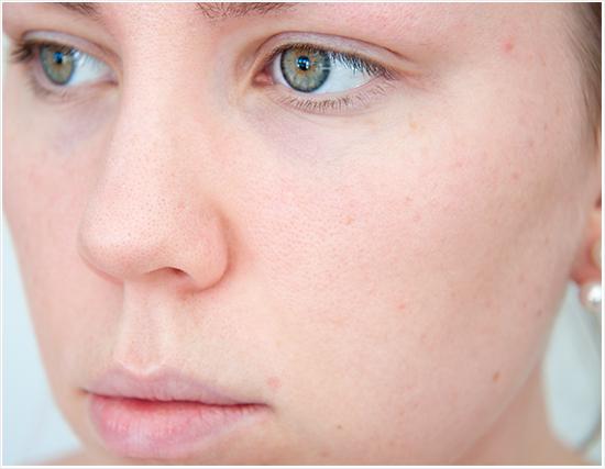 Chanel-CC-Cream-Bare-Face