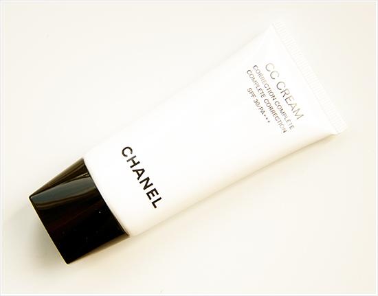 Chanel-CC-Cream-Review