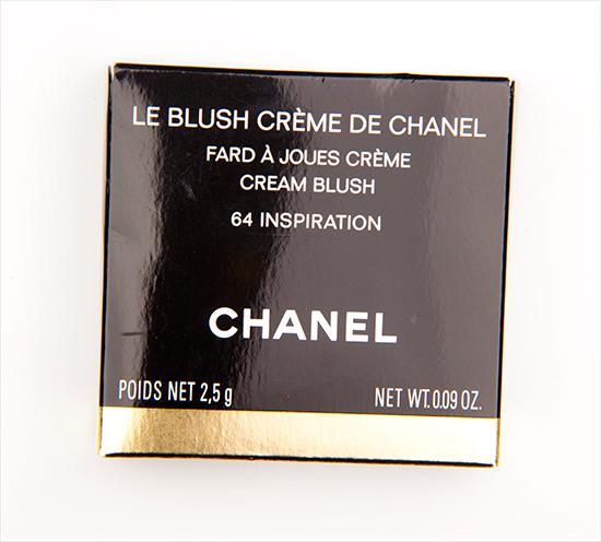 Chanel-Inspiration-Le-Blush-Creme-de-Chanel003