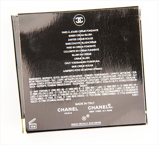 Chanel-Inspiration-Le-Blush-Creme-de-Chanel004