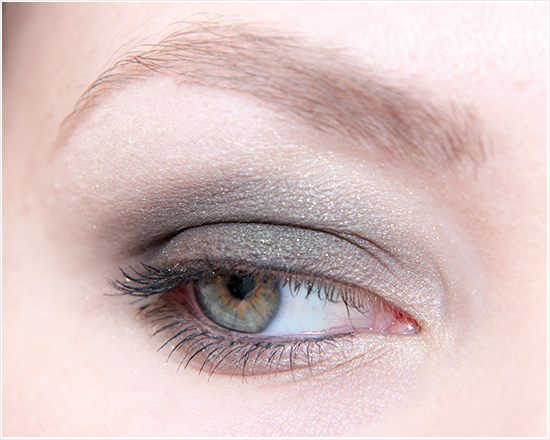 Chanel-Mystere-Les4Ombres-Eyes