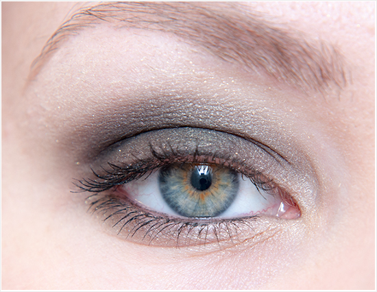 Chanel-Mystere-Les4Ombres-Eyes001