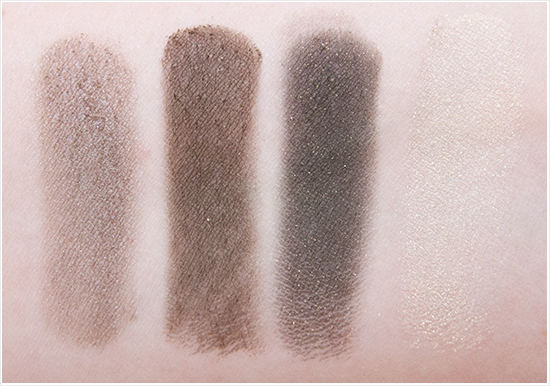 Chanel-Mystere-Les4Ombres-Swatches