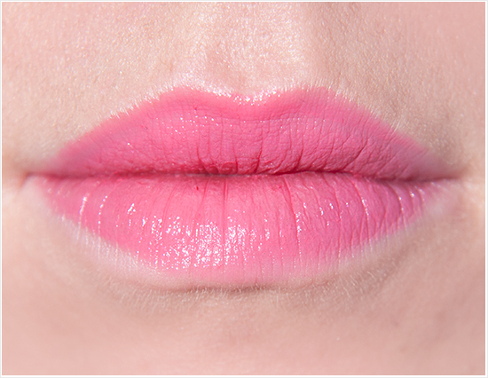 Chanel-Rouge-Coco-Shine-Rendez-Vous-Lips-Swatches
