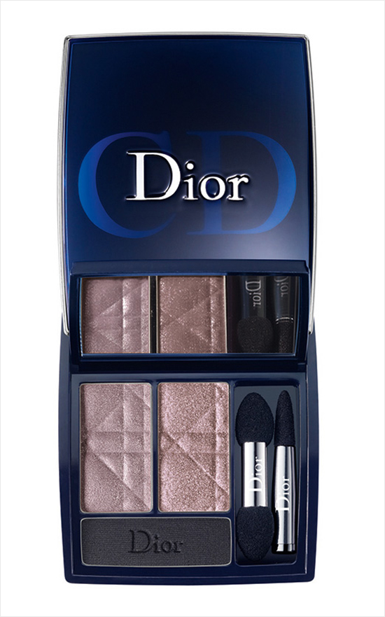 Dior-3-Couleurs-Glow-Golden-Winter-Collection