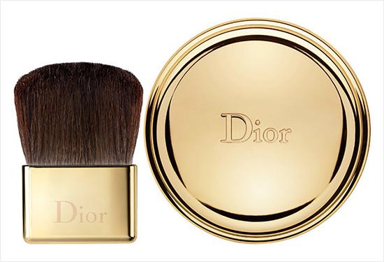 Dior-DIORIFIC-FACE-POWDER