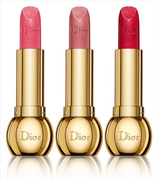 Dior-Diorific-Lipsticks001