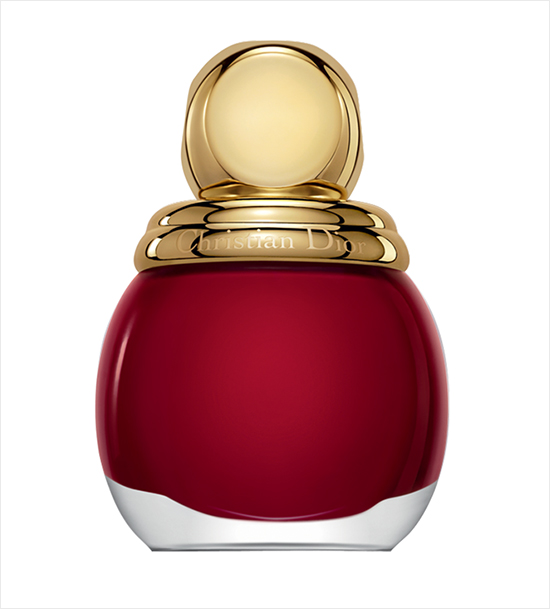 Dior-Diorific-Vernis-Marilyn-751