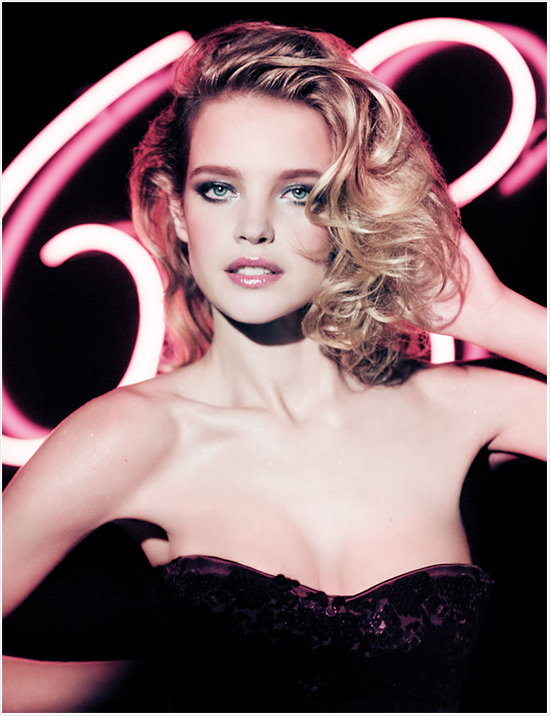 Guerlain-Crazy-Paris-Collection