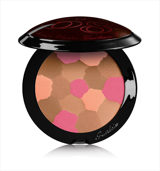 Guerlain-Crazy-Terracotta-Healthy-Glow-Powder
