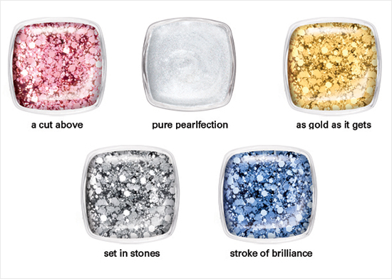 Luxeffects13_Swatches