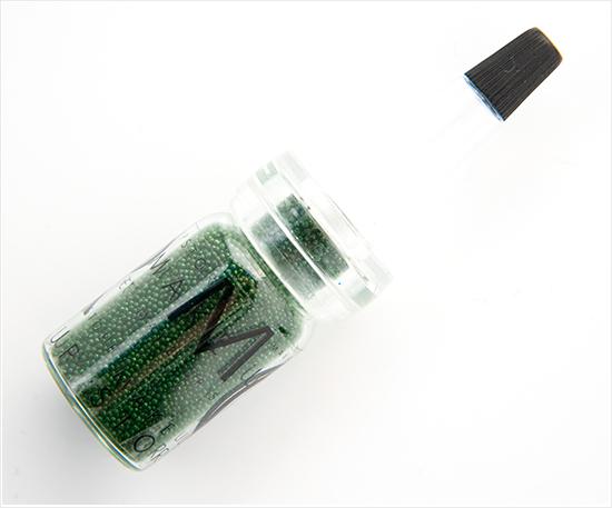Make-Up-Store-Nail-Deco-Caviar-Dark-Green002