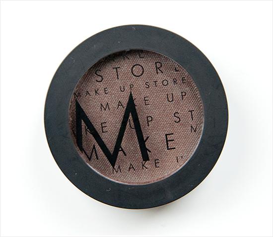 Make-Up-Store-Volga-Microshadow