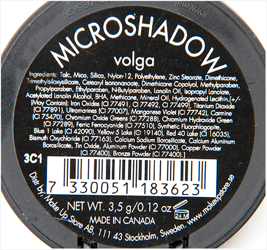 Make-Up-Store-Volga-Microshadow001