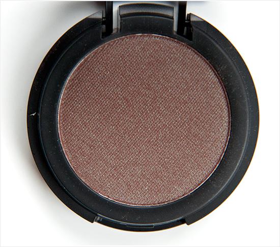 Make-Up-Store-Volga-Microshadow004