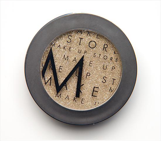 Makeupstore-Dagger-Microshadow