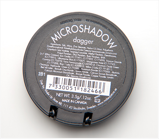 Makeupstore-Dagger-Microshadow001