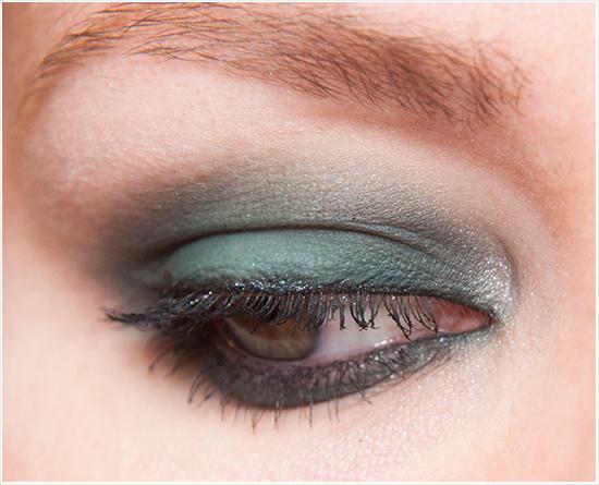 Makeupstore-Ink-Microshadow-Look