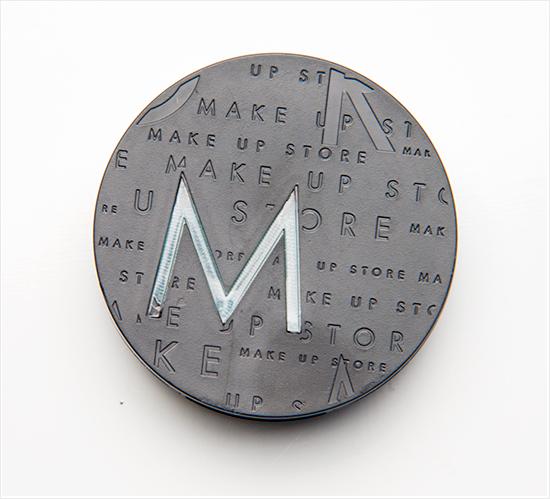 Makeupstore-Lagoon-Microshadow