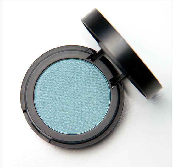 Makeupstore-Lagoon-Microshadow002