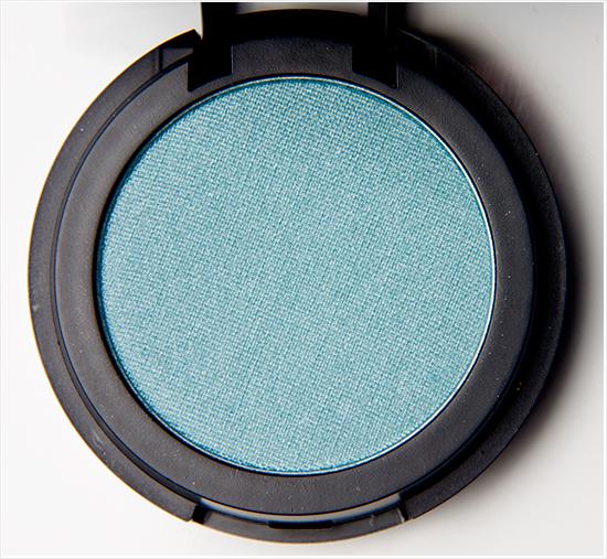 Makeupstore-Lagoon-Microshadow003