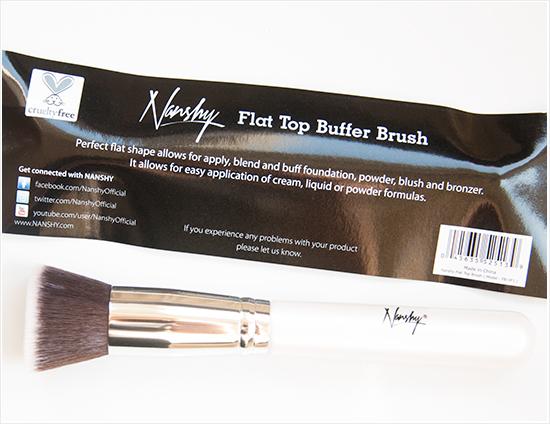 Nanshy-Flat-Top-Buffer-Brush