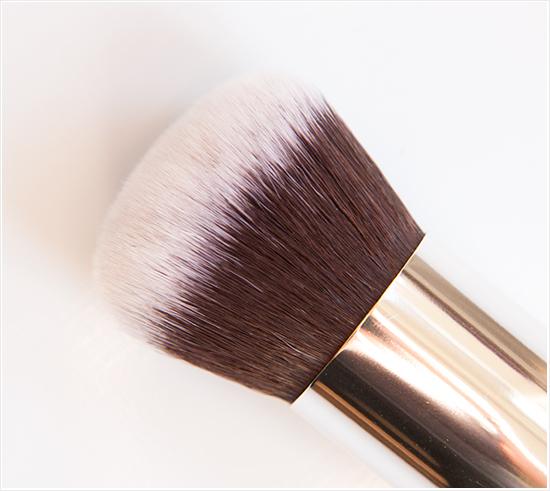 Nanshy-Round-Buffer-Brush